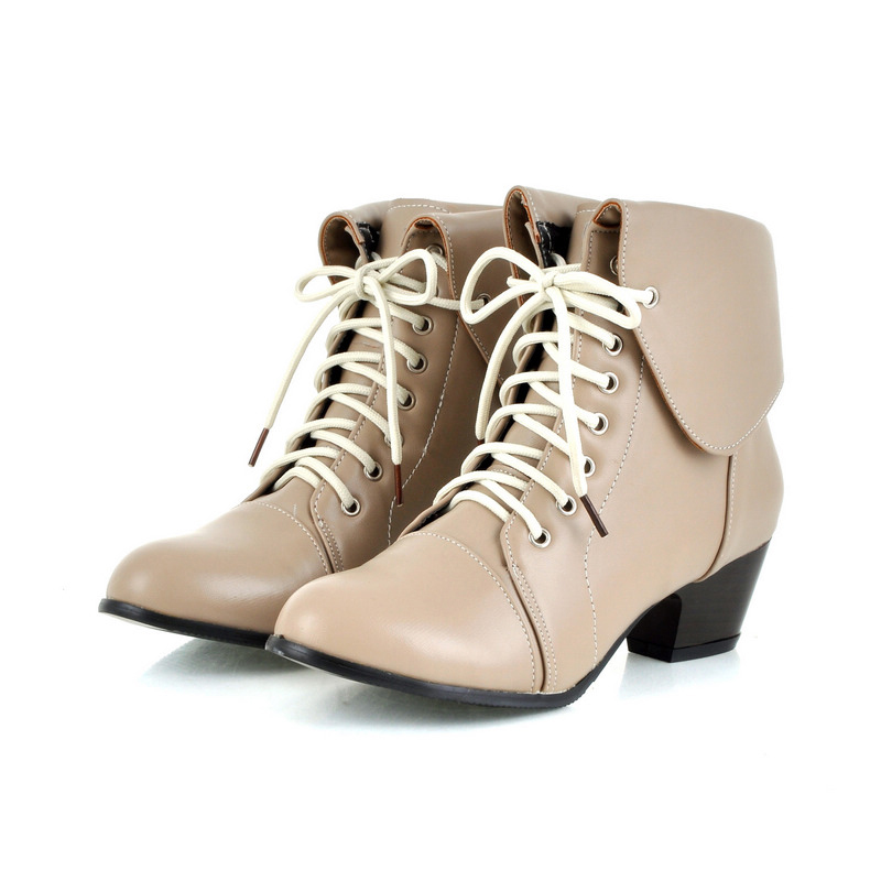 Cheap clothes and shoes online