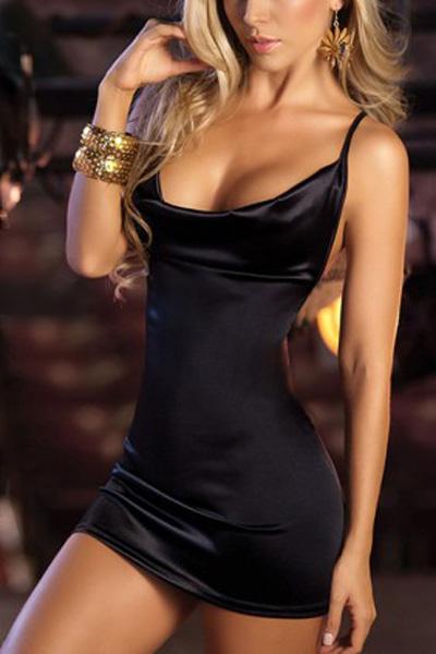 фото сексуальных девушек в платье