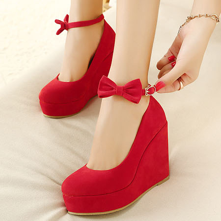 Ladies wedges shoes Online shoes for women