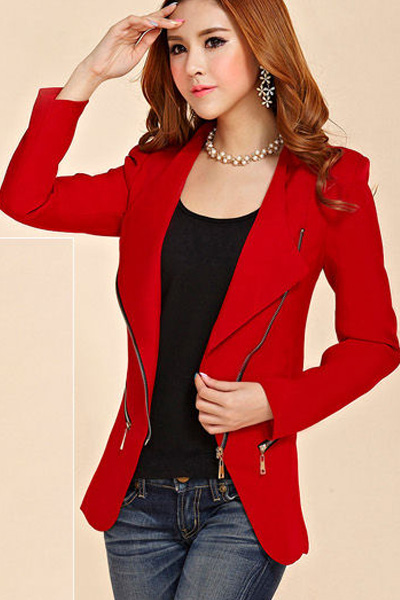 Traje De Baño Mujer Nuevo:Red Suits for Women Wholesale