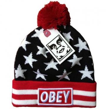 Obey hoodies cheap