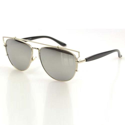 0267656238c02 Celebrity Sunglasses Cheap – McAllister Technical Services