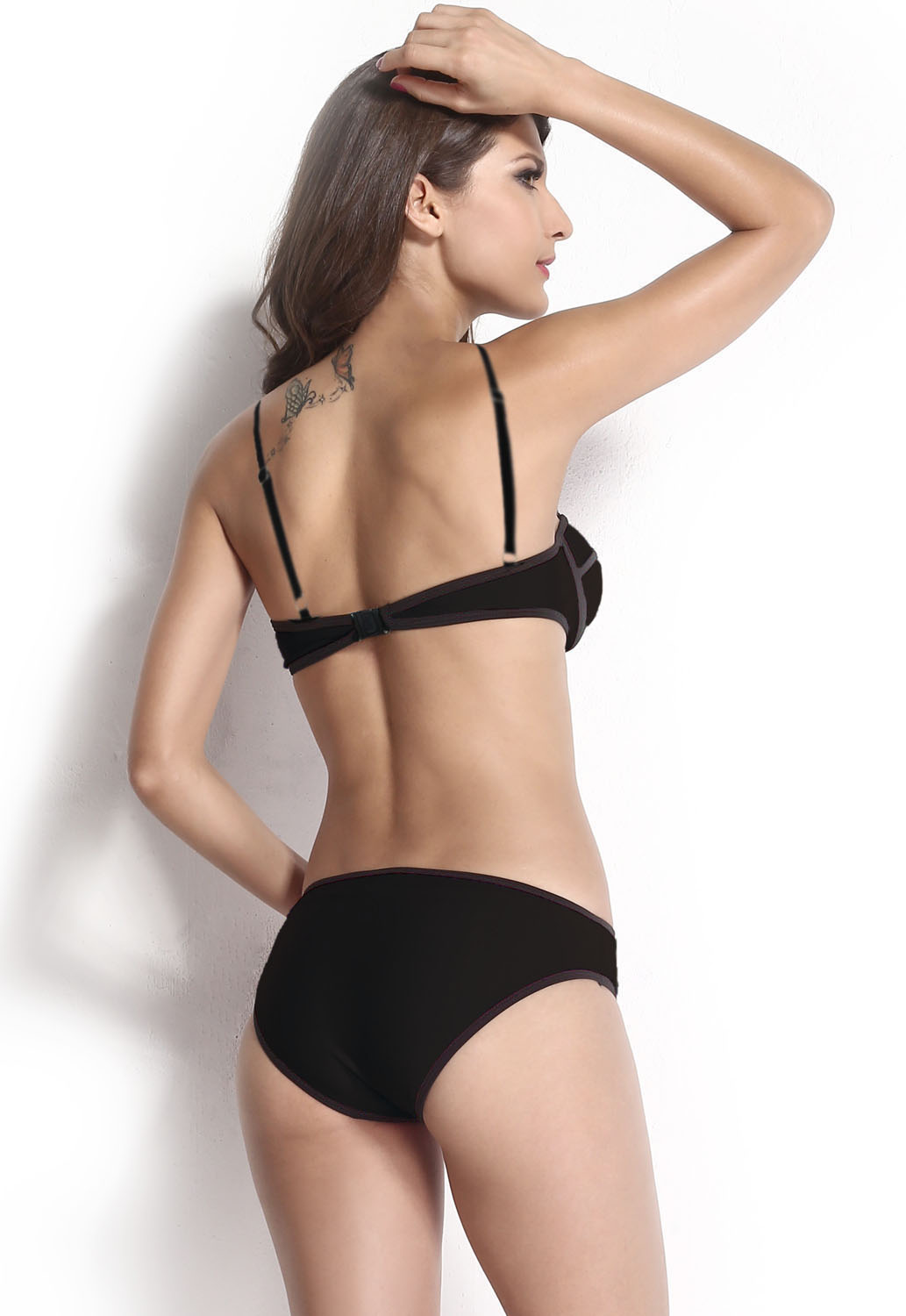 Discover cheap push up bikinis online at newuz.tk, we offer the seasons latest styles of push up bikinis at discount price. We also offer Wholesale service.