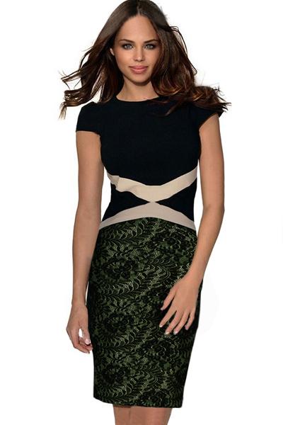 Celebrity Fashion Wholesale Uk Boutique Prom Dresses