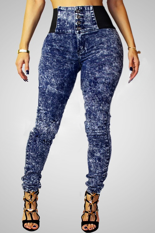 cheap trendy jeans - Jean Yu Beauty