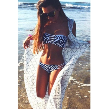 Print Bikinis