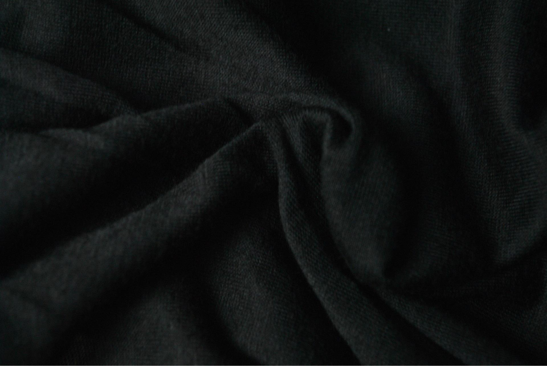 Повседневный O шеи Танк рукавов Drawstring полым из черный полиэстер Цельный Тощий Комбинезоны